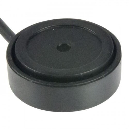 AbleNet Mini Cup Switch