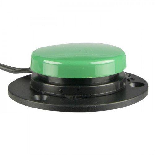 AbleNet Specs Switch - Green