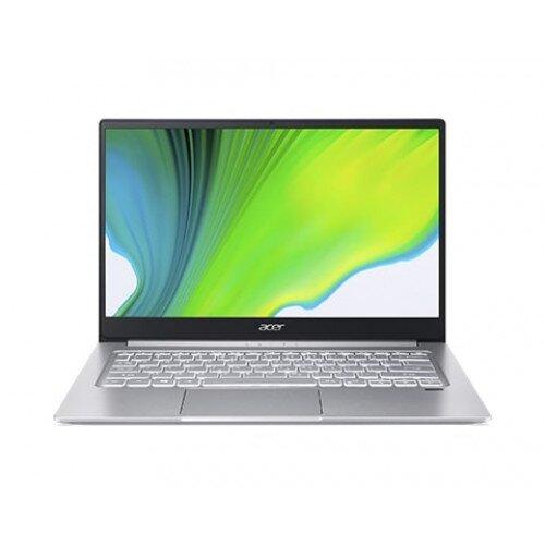 """Acer 14"""" Swift 3 Laptop SF314-42-R9YN"""