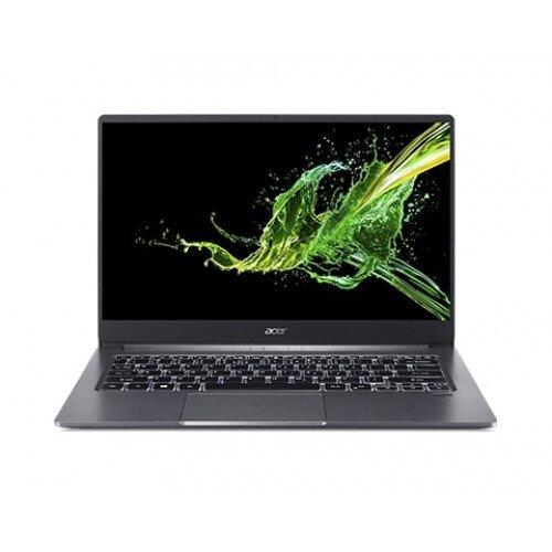 """Acer 14"""" Swift 3 Laptop SF314-57-57BN"""