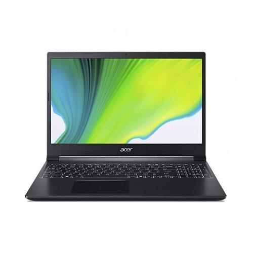 """Acer 15.6"""" Aspire 7 Notebook A715-75G-544V"""