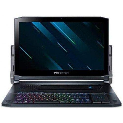 """Acer 17.3"""" Predator Triton 900 Gaming Laptop PT917-71-969C"""