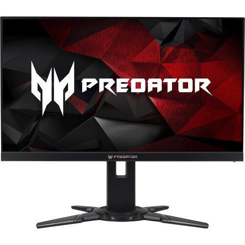 "Acer 24.5"" Predator XB2 XB252Q BMIPRZ Gaming Monitor"