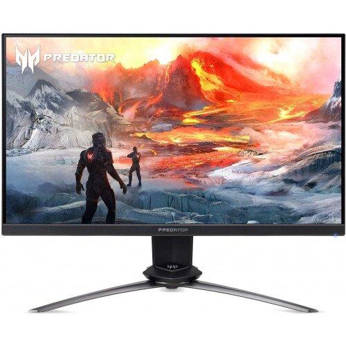 "Acer 24.5"" Predator XN3 XN253Q Xbmiprzx Gaming Monitor"