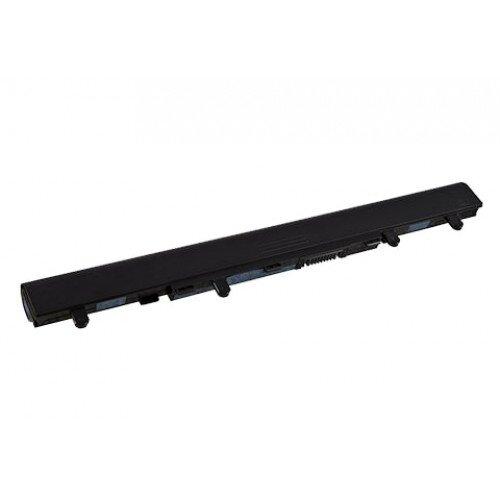 Acer 4-Cell Li-Ion 2500mAh Battery