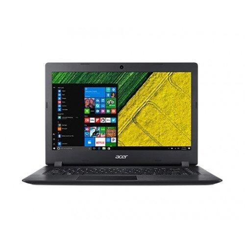 """Acer 14"""" Aspire 1 Laptop A114-31-C2SU"""