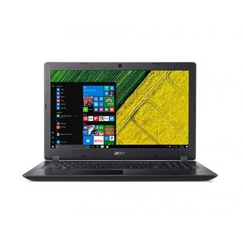 "Acer 15.6"" Aspire 3 Laptop A315-53-52CF"