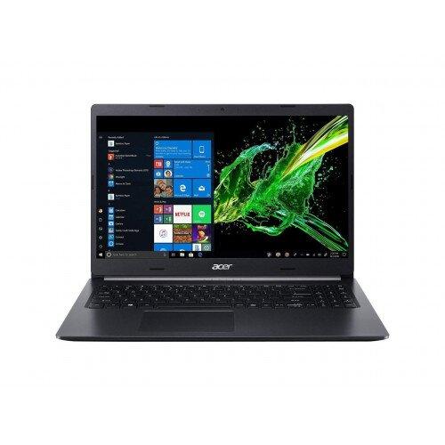 """Acer 15.6"""" Aspire 5 Laptop A515-54-55ZD"""