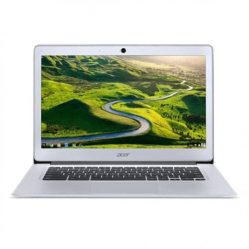 Acer Chromebook 14 CB3-431-C7EX