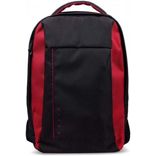 Acer Nitro Gaming Backpack - NBG810