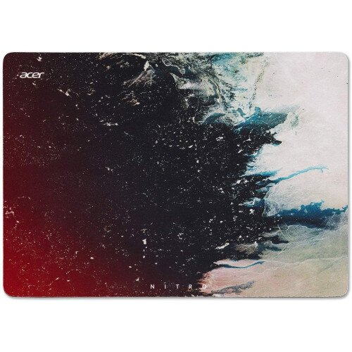 Acer NMP810 Nitro Gaming Mouse Pad