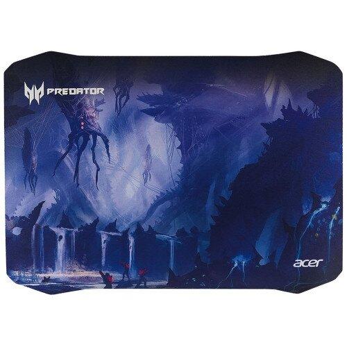 Acer PMP711 Predator Alien Jungle Mouse Pad
