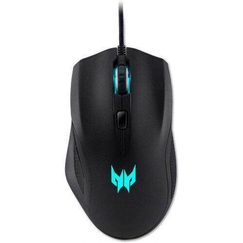 Acer PMW800 Predator Cestus 320 Gaming Mouse