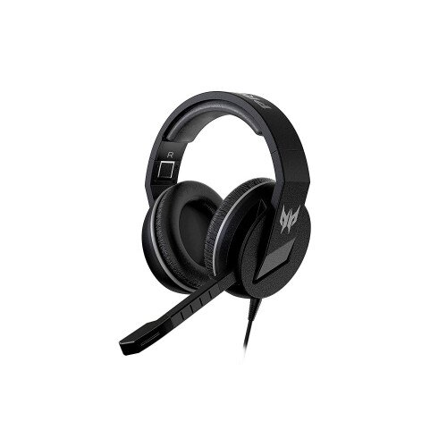 Acer PHW910 Predator Galea 311 Gaming Headset