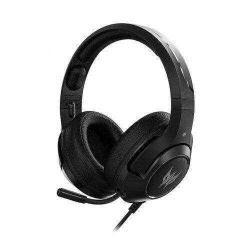 Acer PHW920 Predator Galea 350 Gaming Headset