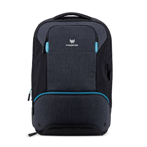 Acer Predator Gaming Hybrid Backpack - PBG810