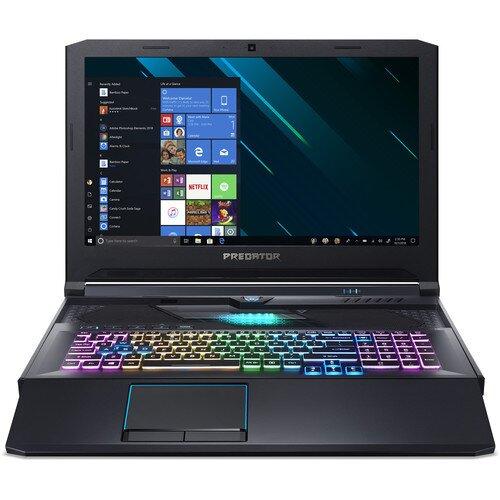 "Acer 17.3"" Predator Helios 700 Gaming Laptop PH717-71-90D9"