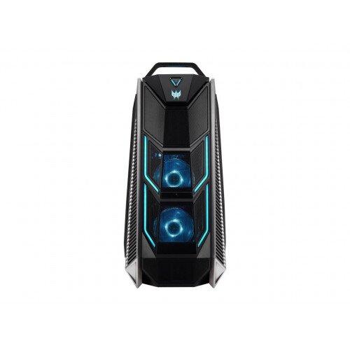 Acer Predator Orion 9000 Gaming Desktop PO9-900-I9K2080Ti