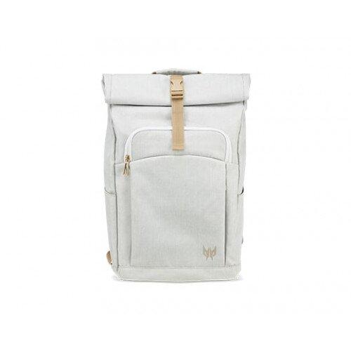 Acer PBG821 Predator Rolltop Jr. Backpack