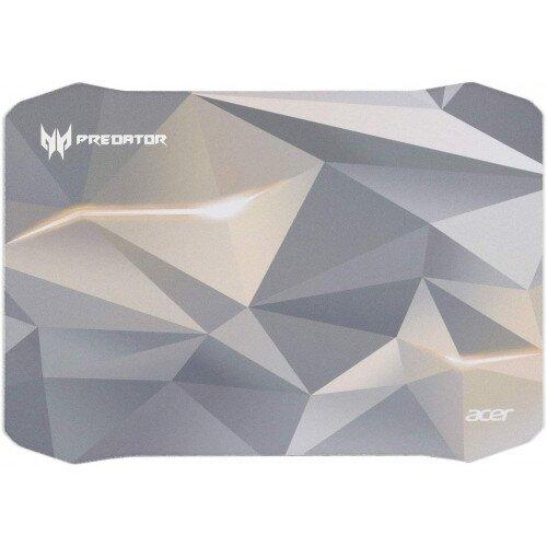Acer PMP713 Predator Spirits Gaming Mousepad
