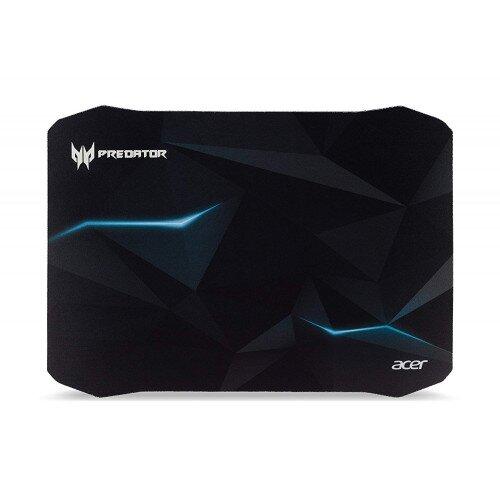 Acer PMP710 Predator Spirits Mouse Pad