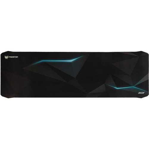 Acer PMP720 Predator Spirits XL Mouse Pad