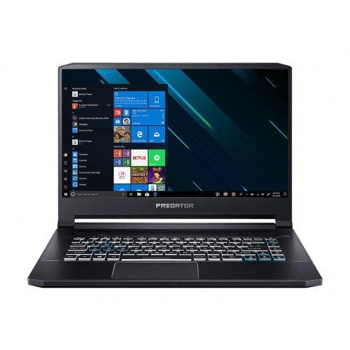 """Acer 15.6"""" Predator Triton 500 Gaming Laptop PT515-51-73Z5"""