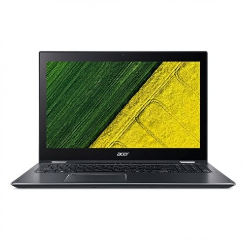 """Acer 15.6"""" Spin 5 Laptop SP515-51GN-83YY"""