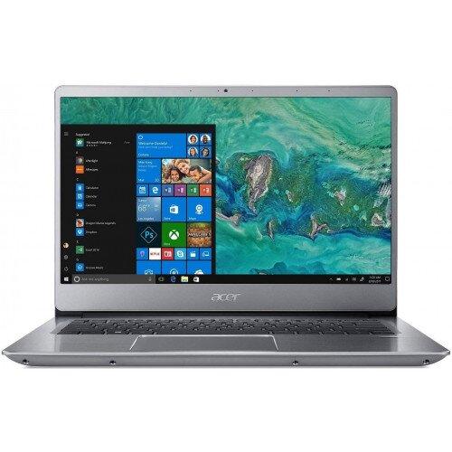 "Acer 14"" Swift 3 Laptop SF314-54-56L8"