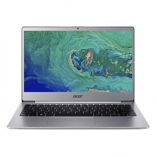 """Acer 13.3"""" Swift 3 Laptop SF313-51-39BU"""