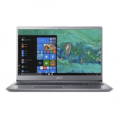 """Acer 15.6"""" Swift 3 Laptop SF315-52G-55MH"""