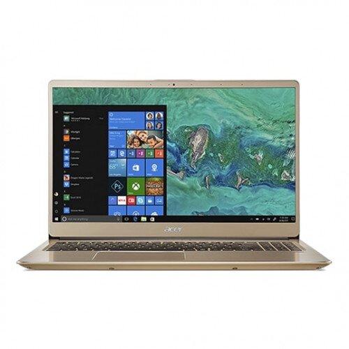 """Acer 15.6"""" Swift 3 Laptop SF315-52-52YN"""