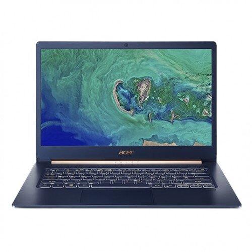 """Acer 14"""" Swift 5 Laptop SF514-53T-77PT"""