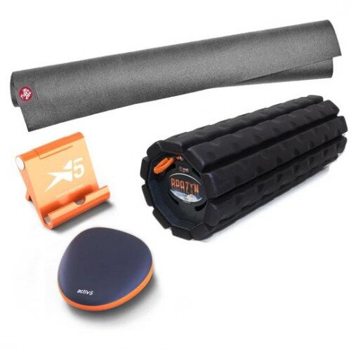 Activ5 Activ Package Activity Tracker