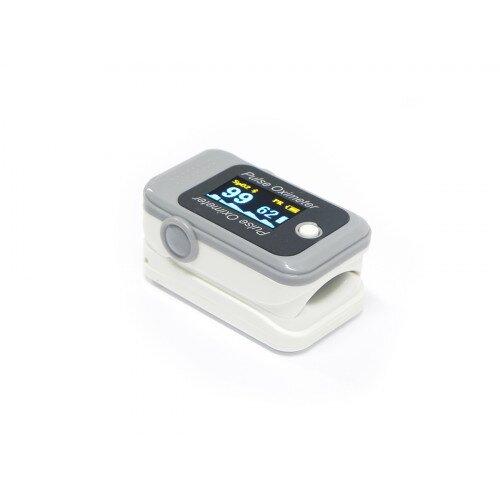 Adafruit Finger Pulse Oximeter with Bluetooth LE - BM1000C