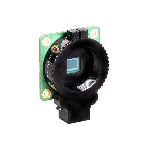 Adafruit Raspberry Pi High Quality Camera - 12MP