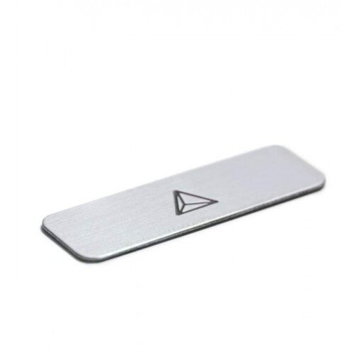 Adonit Snap Replacement Magnetic Metal Plate
