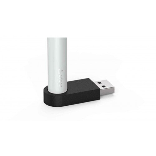 Adonit Touch With Pixelpoint Replacement Usb Charger