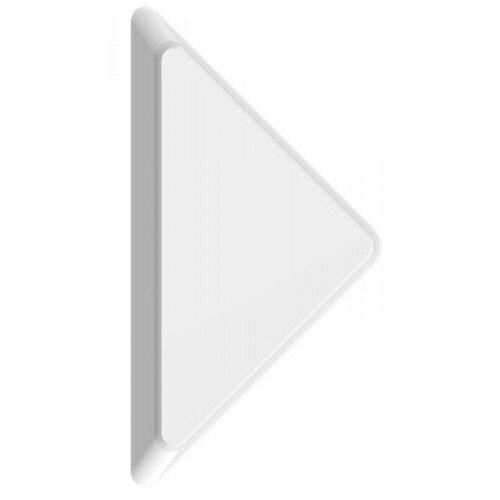 Aeotec Door / Window Sensor 6