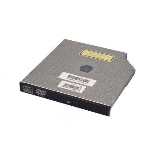 Akai Professional CD-M25 CD/DVD Expansion Drive