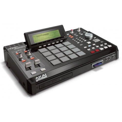 Akai Professional MPC2500 Music Production Center