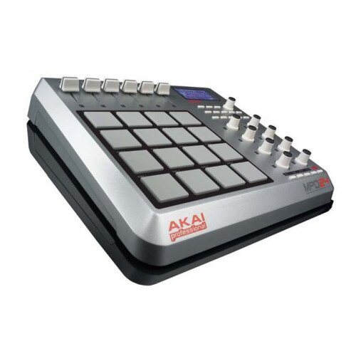 Akai Professional MPD24 Pad Controller