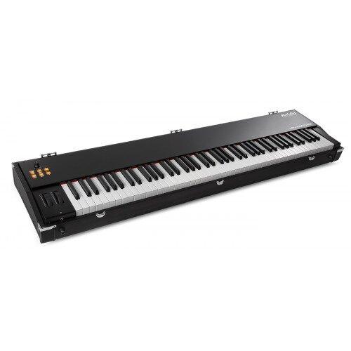 Akai Professional MPK Road 88 USB Keyboard Controller