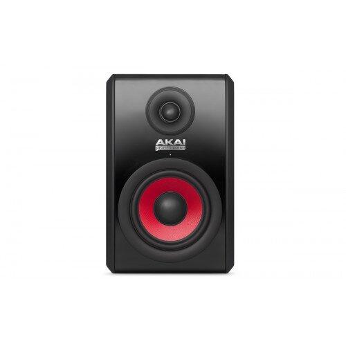 Akai Professional RPM500 Bi-Amplified Studio Monitor with Proximity Control