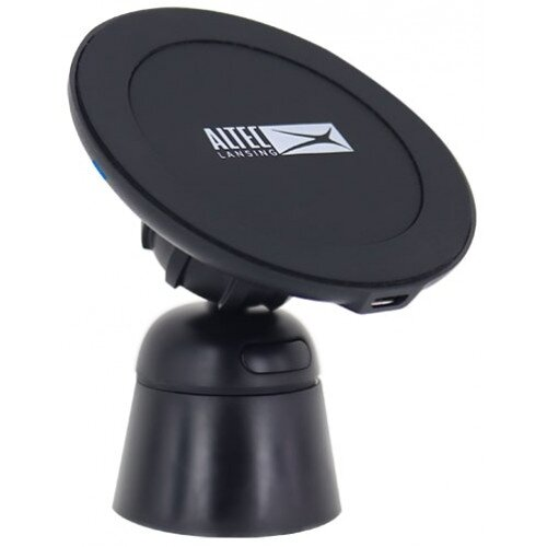 Altec Lansing Magnetic Wireless Charger Car Mount