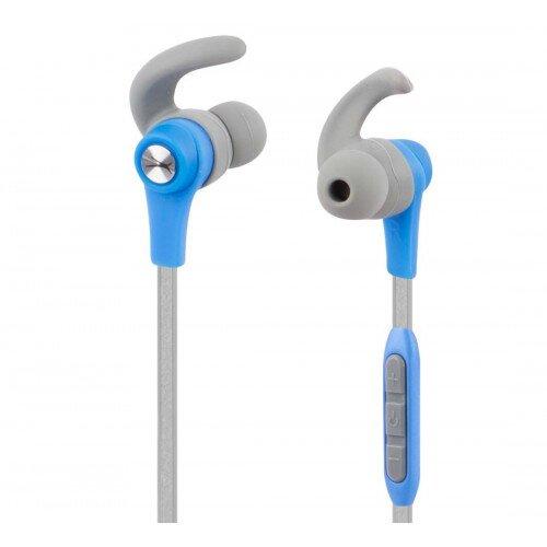 Altec Lansing Sport Waterproof Bluetooth Earphones