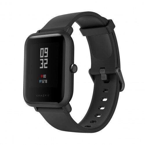 Amazfit BIP LITE Smart Watch