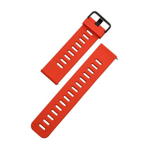 Amazfit Pace Watch Straps - Red
