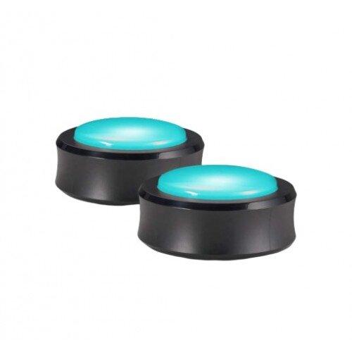 Amazon Echo Buttons A fun companion for your Echo