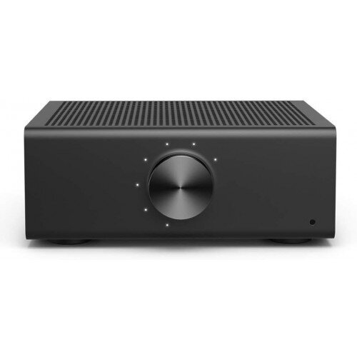 Amazon Echo Link Amp - Stream and amplify hi-fi music to your speakers